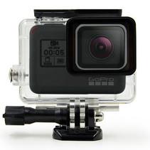Waterproof Case / Onderwater Duik Behuizing voor GoPro Hero 5