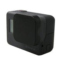 Protective Lens Cover / Beschermend Kapje voor GoPro Hero 5