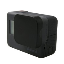 Protective Lens Cover / Cap for GoPro Hero 5
