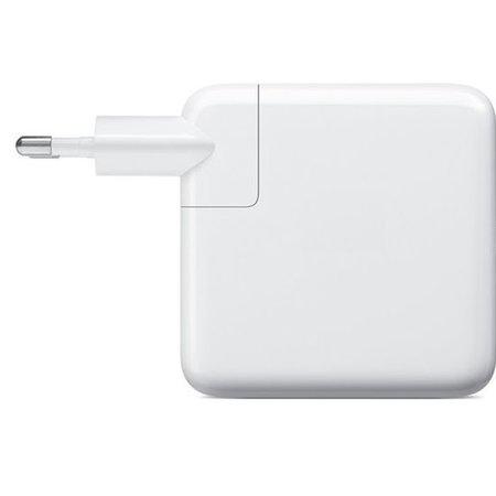 Geeek MacBook Air Adapter Oplader 45W Magsafe