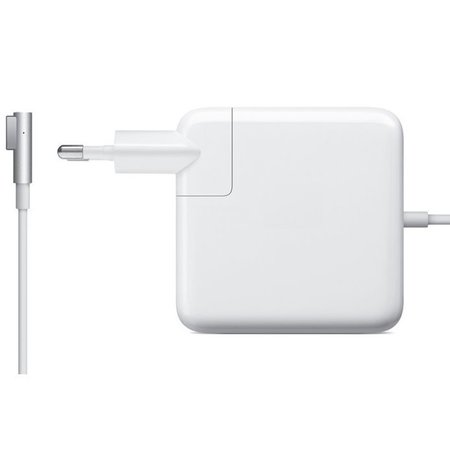 Geeek MacBook Air 45 W MagSafe Adapter Ladegerät