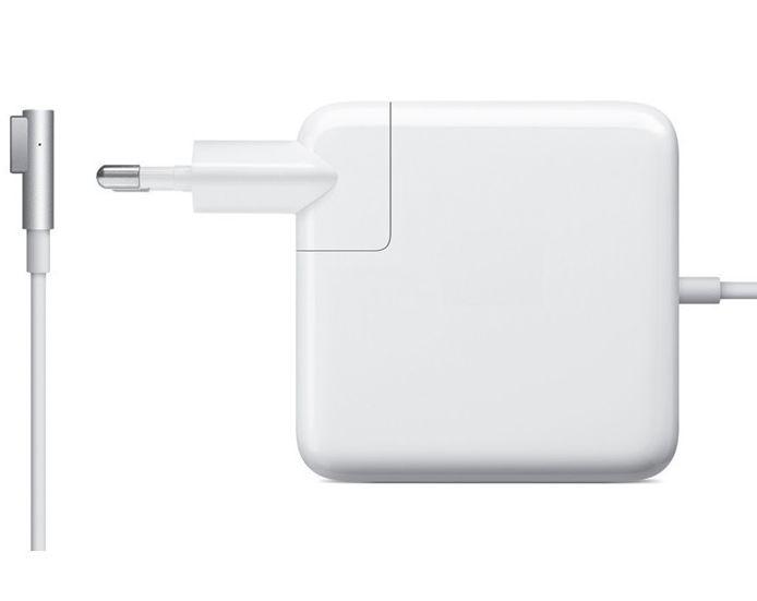 MacBook Air Adapter Oplader 45W Magsafe