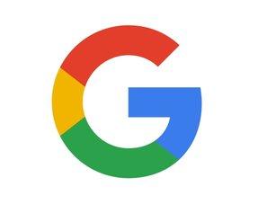 Google Zubehör