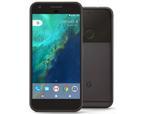 Google Pixel XL Zubehör