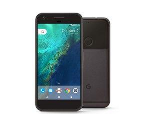 Google Pixel Accessoires