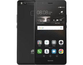 Huawei P9 Lite Accessoires