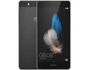 Huawei P8 Lite Accessoires