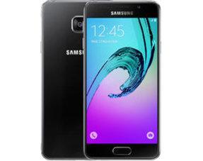 Samsung Galaxy A3 (2016) Accessoires