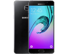 Samsung Galaxy A5 (2016) Accessoires
