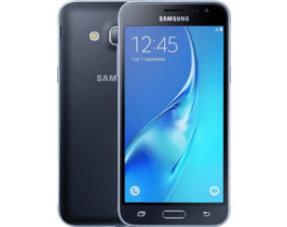 Samsung Galaxy J3 (2016) Accessories