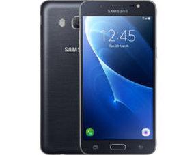 Samsung Galaxy J5 (2016) Accessories
