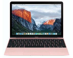 Apple Mac Accessoires
