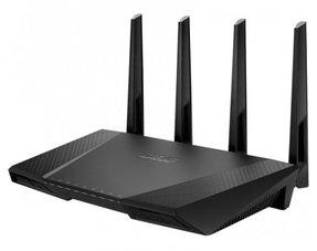 Netwerk en Internet