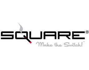 Squaresmoke