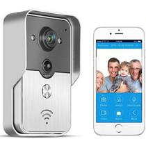 WiFi Wireless Doorbell HD Camera