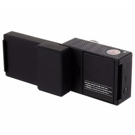 Geeek Selfie LCD Screen Adapter / Converter voor GoPro