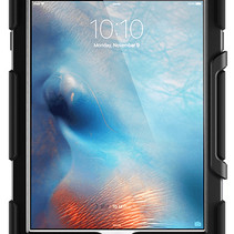 Survivor Extreme Duty Case iPad Pro 9.7 inch Black