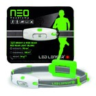 LED Lenser Neon green