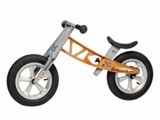 Ridder Ride Chopper Loopfiets Zonder Rem