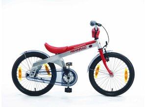 Coolproducts Renn Rad Loopfiets