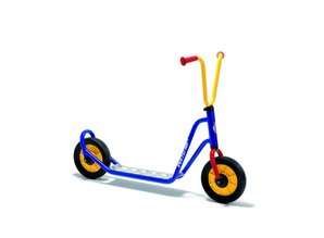 Winther Scooters