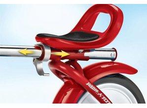 Radio Flyer Grow'N Go Bike