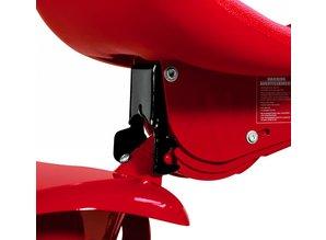 Radio Flyer Ready to Ride Folding Bike