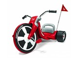 Radio Flyer Big Flyer Chopper