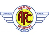 Airflow Collectables
