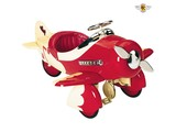 Airflow Collectables Sport Racer Pedal Plane