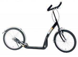 Bike Fun Kids BIKE-2-GO