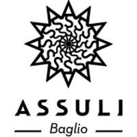 Assuli