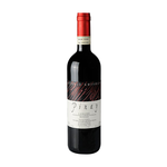 Ghisolfi Langhe Rosso DOC 2016 Pinay