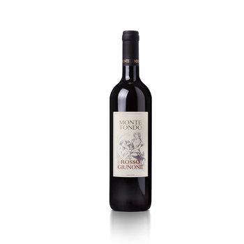 "Monte Tondo IGT Cabernet Sauvignon ""Rosso Giunone"" 2016"