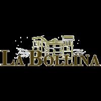 La Bollina