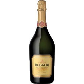 Ruggeri & C. Giall'Oro Valdobbiadene DOCG Extra Dry Prosecco Superiore