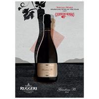 Ruggeri & C. Giustino B. Valdobbiadene DOCG 2015