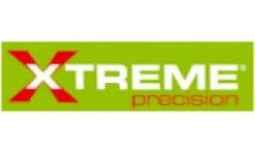 Xtreme Precision