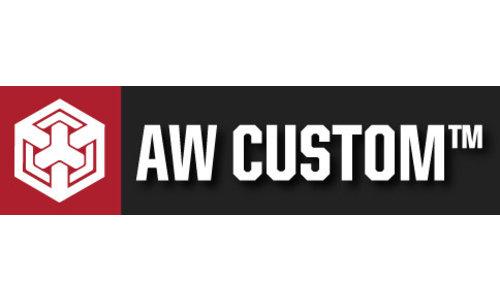 Armorer Works Custom