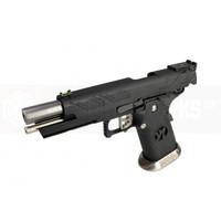 thumb-HX2302 IPSC Full Black-2