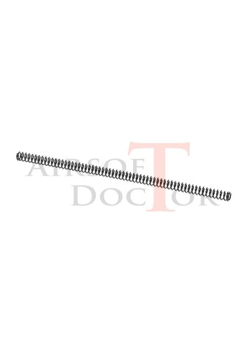 Action Army Power Spring L96 M150 Spring - Other