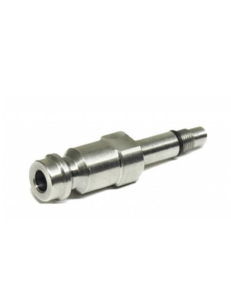 Action Army HPA Adaptor for Marui - EU Type