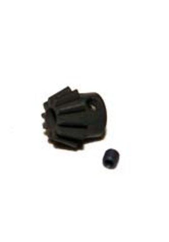 Systema Motor pinion gear