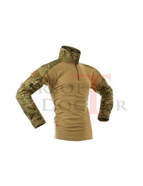 Invader Gear Combat Shirt - ATP