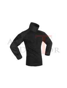 Invader Gear Combat Shirt - Black