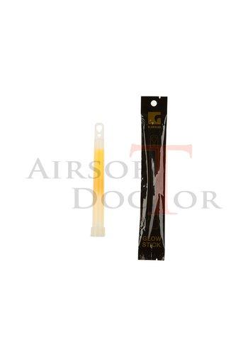 Claw Gear Light stick 6inch - IR