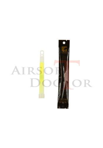 Claw Gear Light stick 6inch - Green