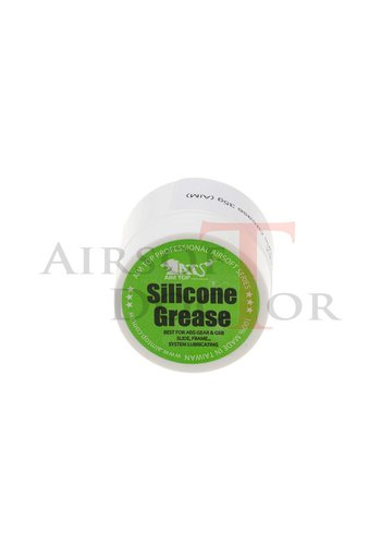 Aim-O Silicone Grease 35Gr