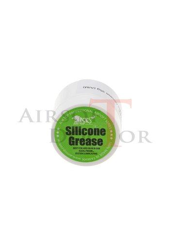 Aim-O Silicone Grease 35Gr