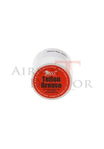 Aim-O Teflon Grease 35Gr